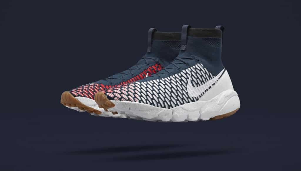 chaussure-sportstyle-nike-lab-magista-footscape-5-france