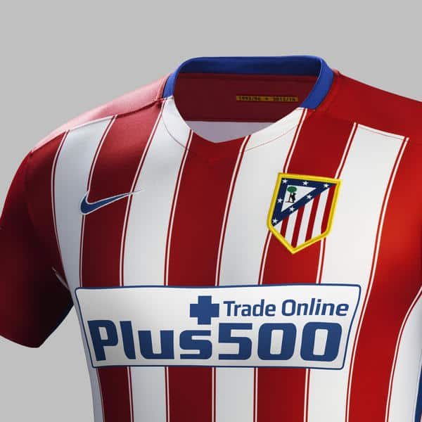 maillot-atletico-madrid-domicile-2015-2016-4