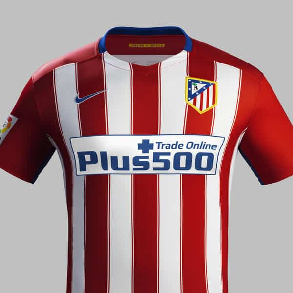 maillot-atletico-madrid-domicile-2015-2016-5