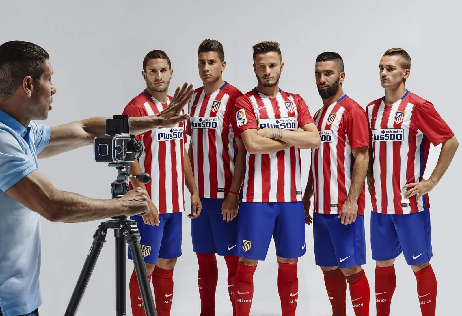 maillot-atletico-madrid-domicile-2015-2016
