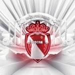 Nike présente les maillots 2015-2016 de l'AS Monaco