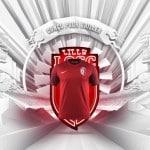 Nike dévoile les maillots 2015-2016 du Lille OSC
