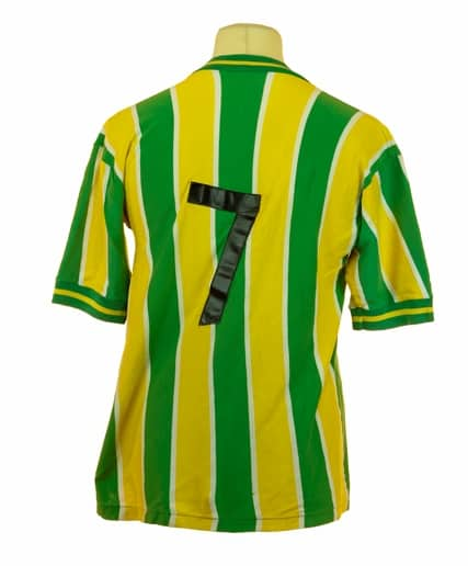 maillot-fc-nantes-bernard-blanchet-1965-1966-dos
