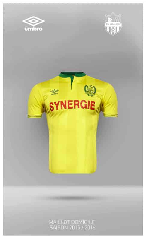 maillot-fc-nantes-domicile-2015-2016-2