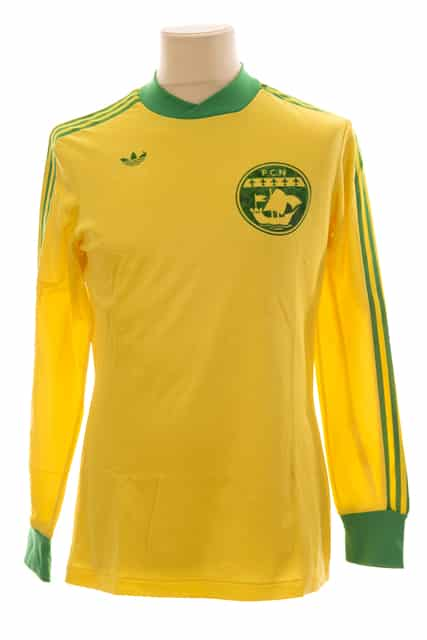 maillot-fc-nantes-enzo-trossero-coupe-d-europe-saison-1979-1980