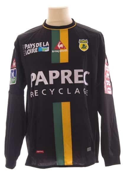 maillot-fc-nantes-ermerse-fae-exterieur-saison-2004-2005