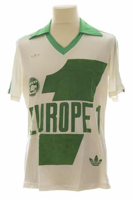 maillot-fc-nantes-exterieur-1979-1980