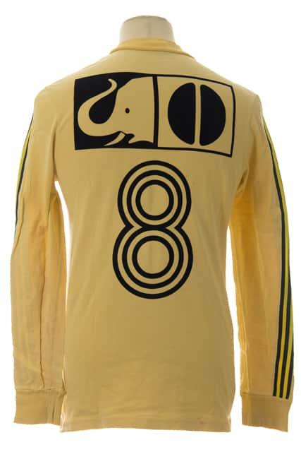 maillot-fc-nantes-henri-michel-saison-1975-1976-dos