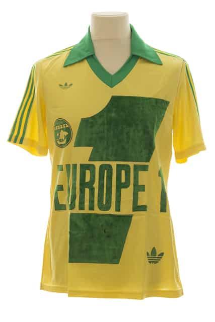 maillot-fc-nantes-loic-amisse-saison-1979-1980