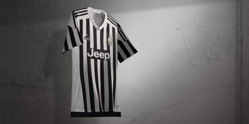maillot-juventus-domicile-adidas-2015-2016-4