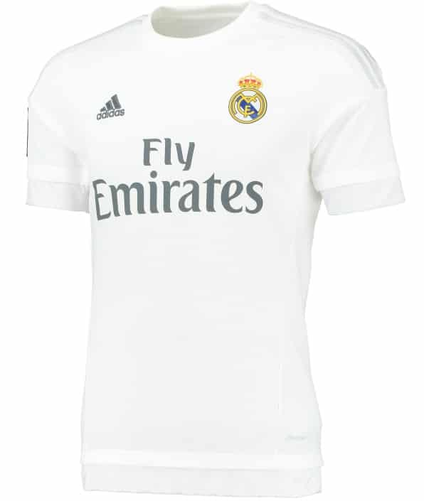 maillot-football-domicile-real-madrid-2015-2016