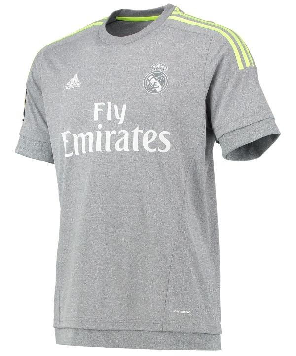 maillot-football-exterieur-real-madrid-2015-2016