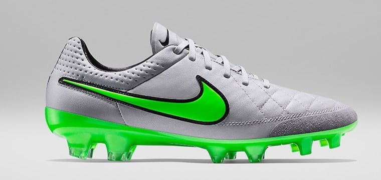 nike-tiempo-legend-5-silver-storm-pack-2015