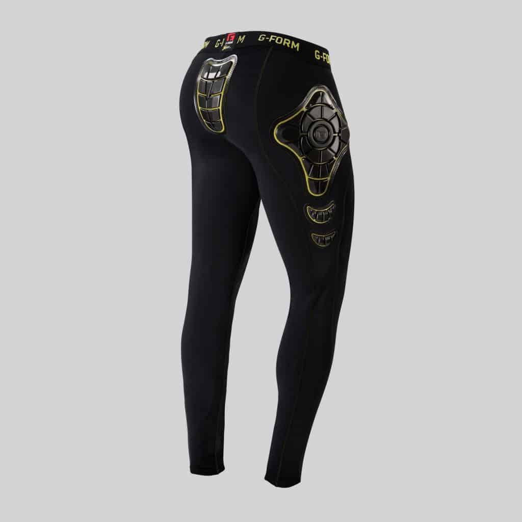 pantalon-GForm-compression-pro-X