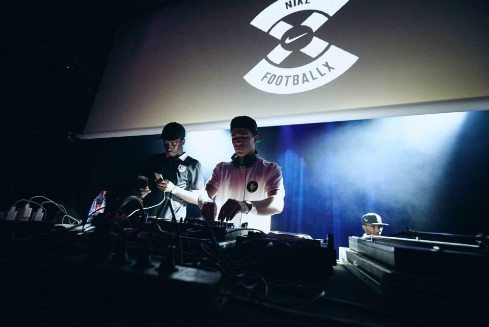 tournoi-nikefootballX-tour-3