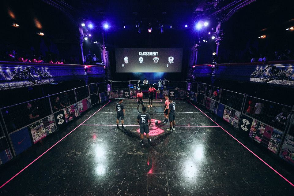 tournoi-nikefootballX-tour-4