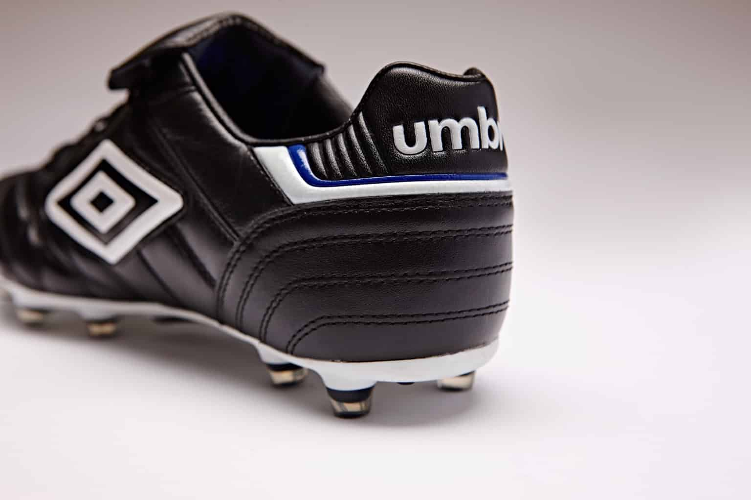 Umbro-Speciali-Eternal-4
