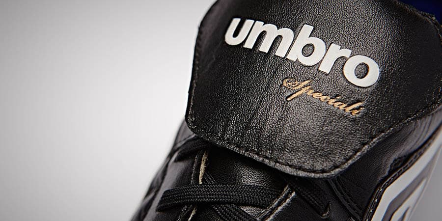 Umbro-Speciali-Eternal-5