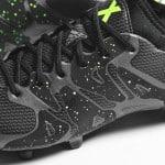 adidas dévoile une édition Noire pour ses ACE15 & X15