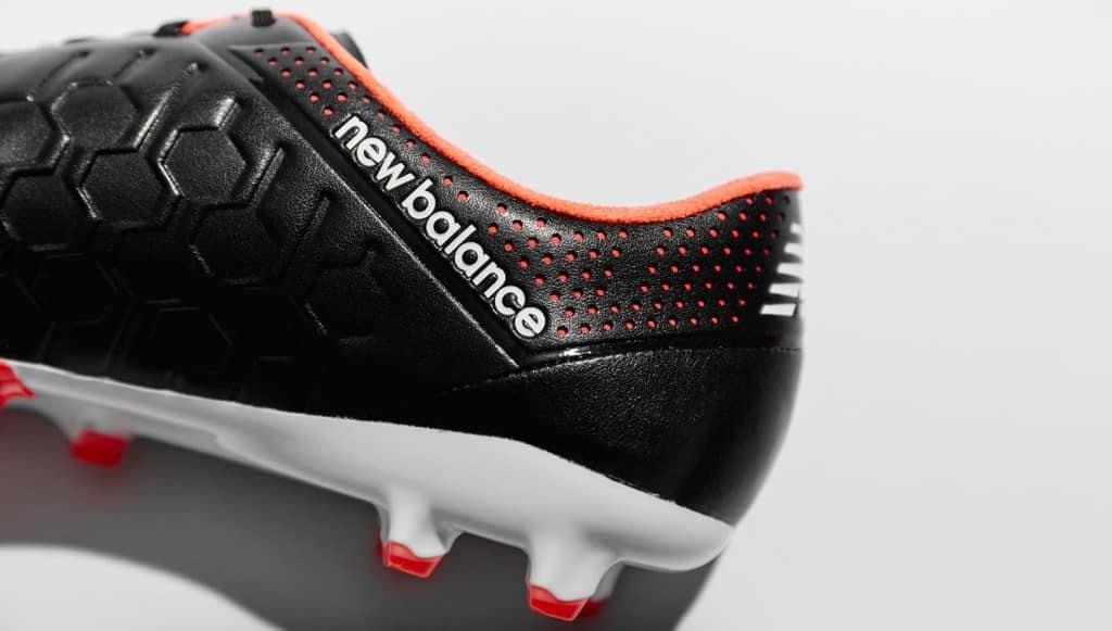 chaussure-football-new-balance-visara-cuir-noir-3
