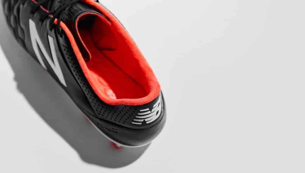 chaussure-football-new-balance-visara-cuir-noir-5