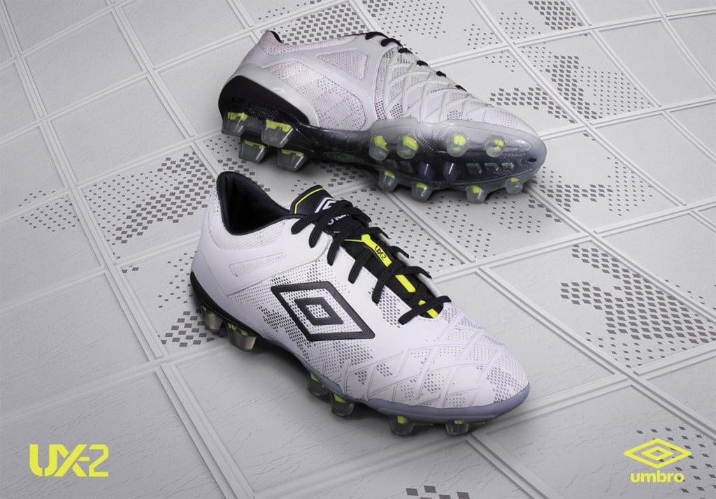 chaussure-football-umbro-UX-2