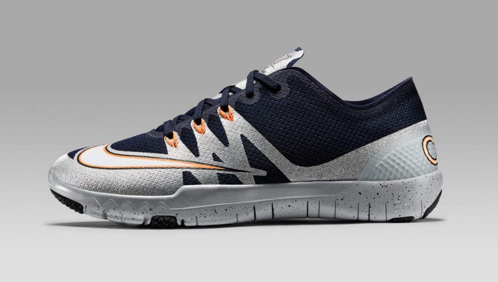 chaussure-nike-cr7-free-trainer-2