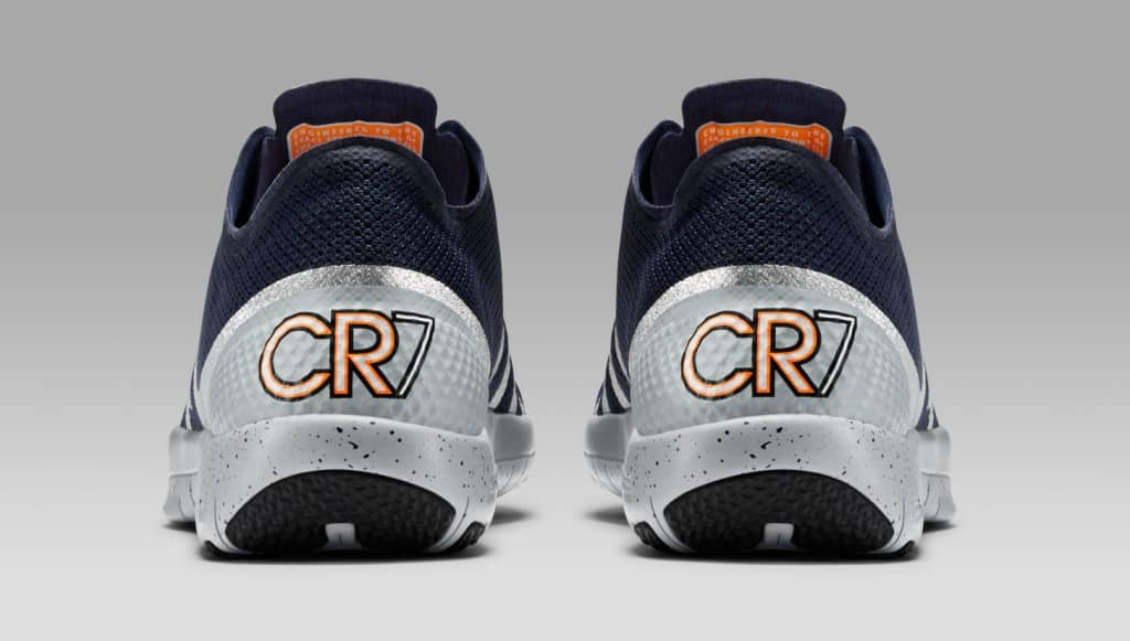 chaussure-nike-cr7-free-trainer-5
