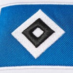 Les maillots 2015-2016 d'Hambourg par adidas