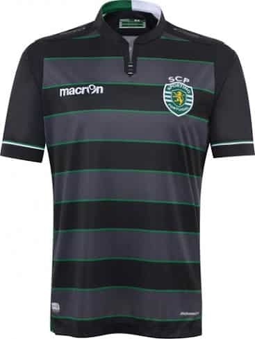 maillot-exterieur-sporting-portugal-2015-2016
