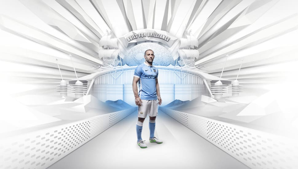 maillot-football-manchester-city-domicile-2015-2016-4