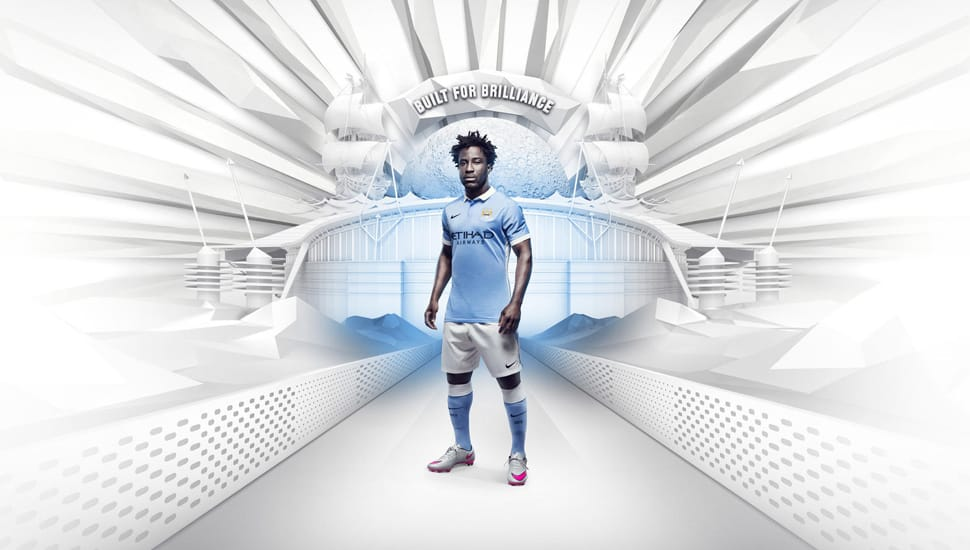 maillot-football-manchester-city-domicile-2015-2016-5