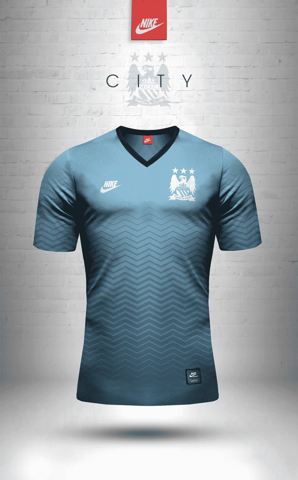 maillot-manchester-city-nike-sportswear