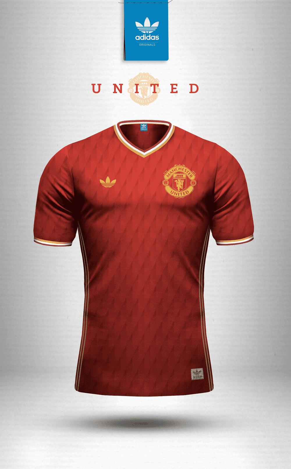 maillot-manchester-united-adidas-originals