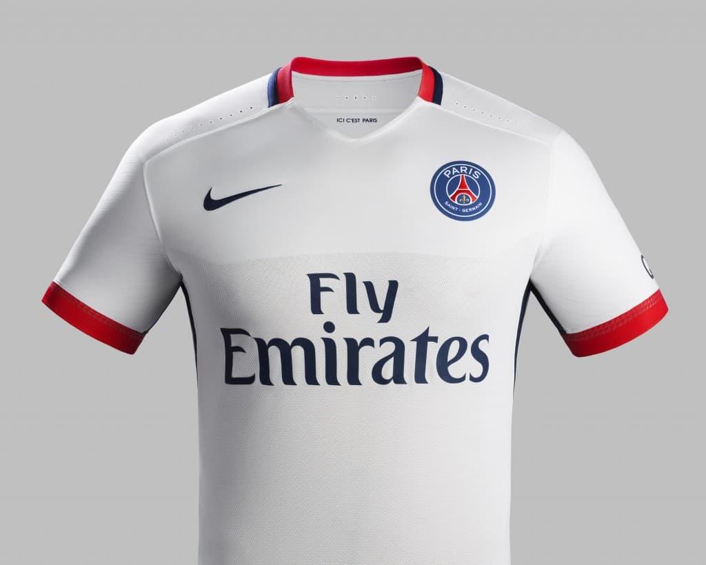maillot-psg-exterieur-blanc-2015-2016-2