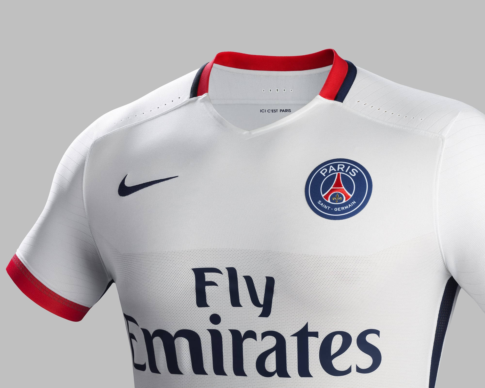 maillot-psg-exterieur-blanc-2015-2016