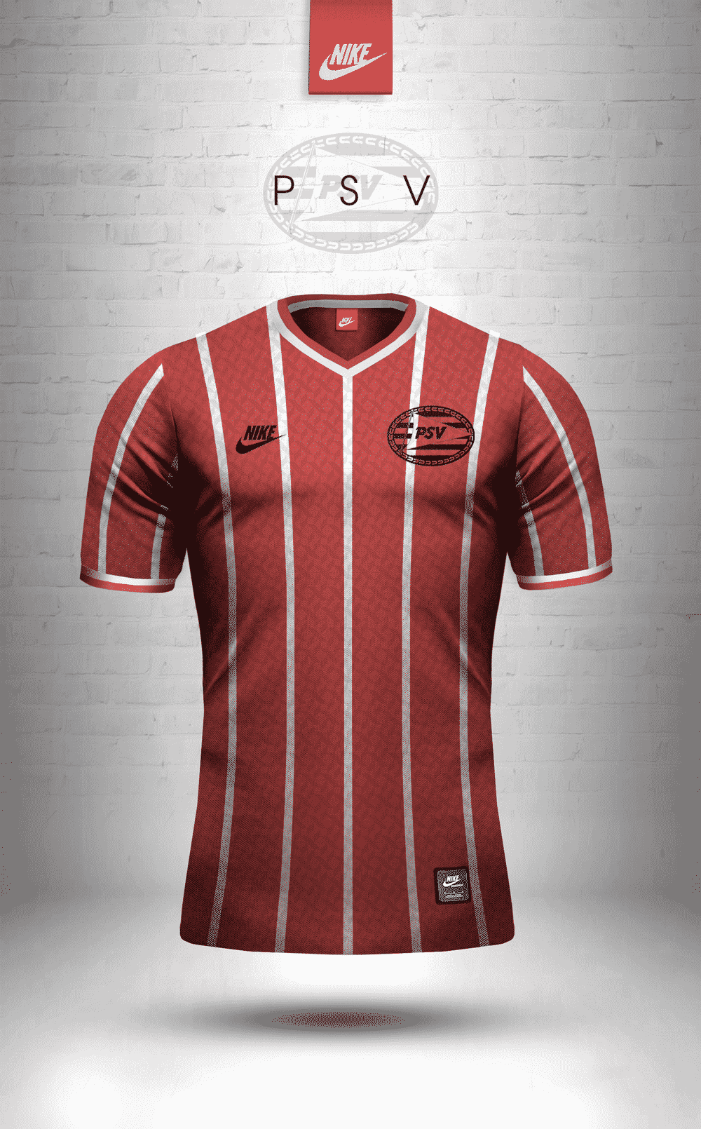 maillot-psv-eindhoven-nike-sportswear