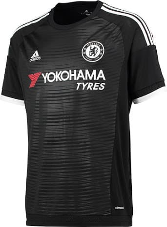maillot-third-chelsea-2015-2016