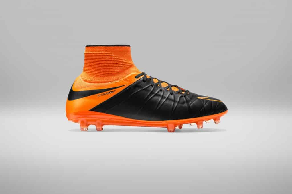 HypervenomPhantomII Tech Craft