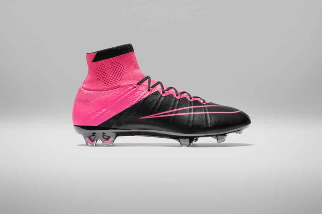 FA15_FB_FG_MercurialSuperfly_LTHR_Lateral_native_1600