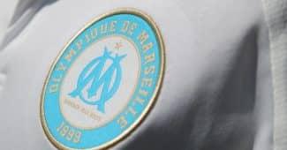 Image de l'article L'Olympique de Marseille bientôt chez Puma ?