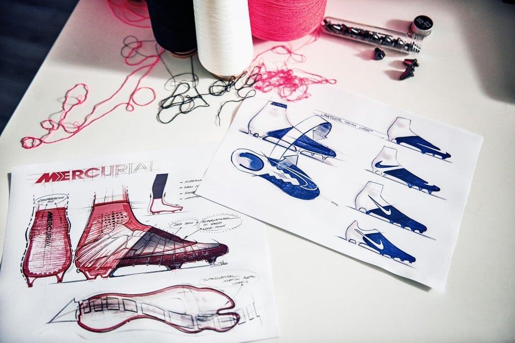 Nike_TechCraftMB_01_STO_3936_original