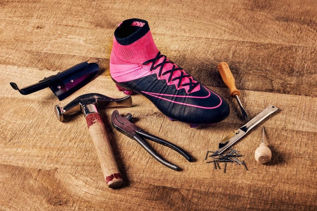 Nike_TechCraftMB_10_STO_056_original