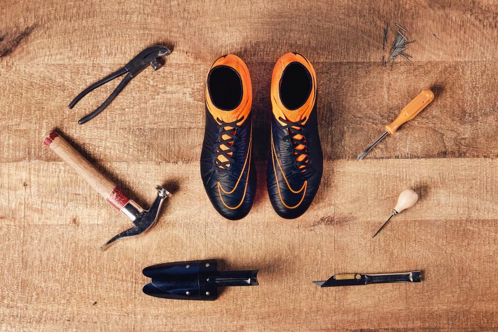 Nike_TechCraftMB_11_STO_079_original