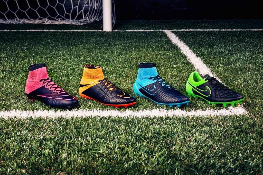 Nike_TechCraft