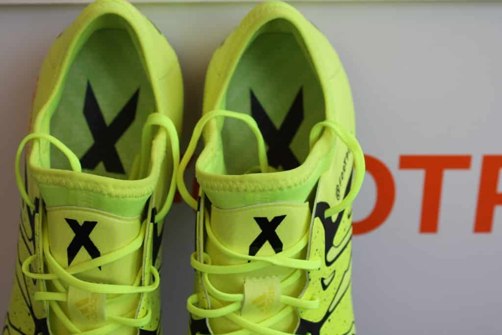 shooting-adidas-X15-footpack-10