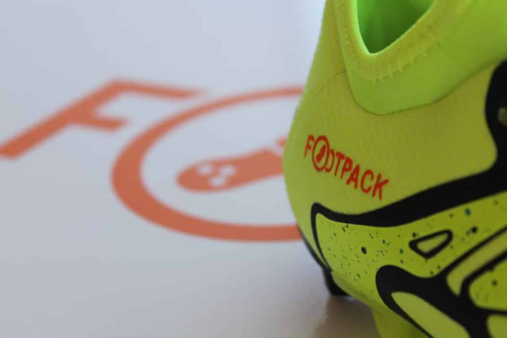 shooting-adidas-X15-footpack-6