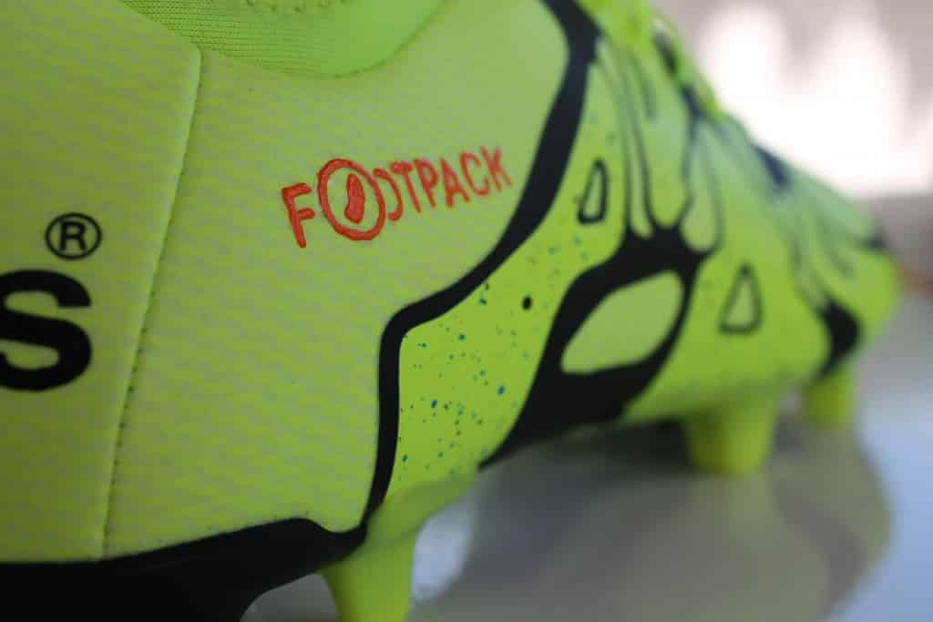 shooting-adidas-X15-footpack-9