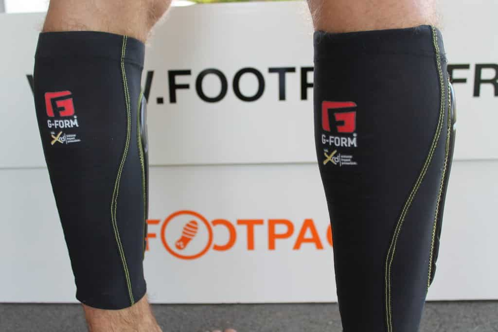 test-equipement-football-gform-protects-4