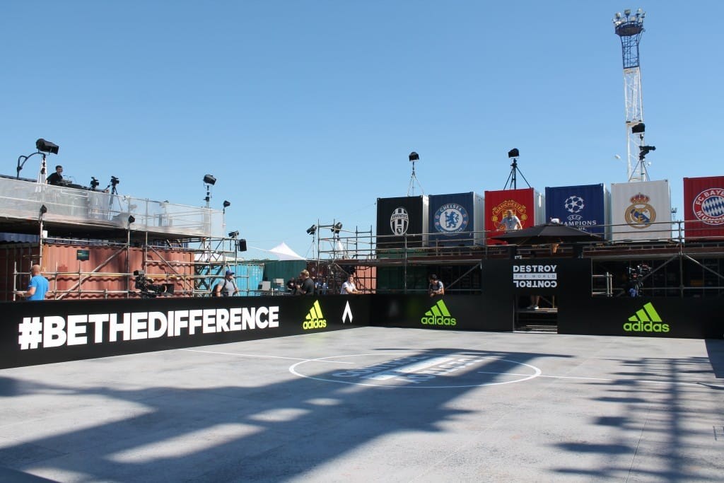 bethedifference-world-final-marseille